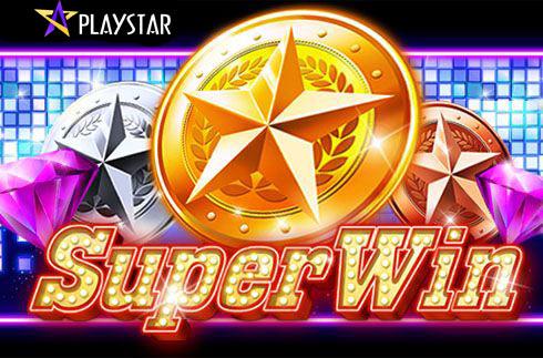 PS SLOT Super Win