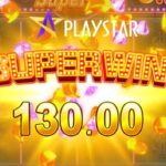 Super Win PlayStar